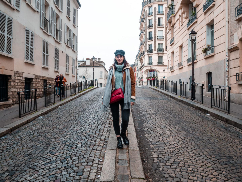 Paris Day 3 – Travelblog